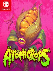 Atomicrops (NSP) [UPDATE] [Switch] [MF-MG-GD]