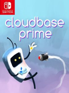 Cloudbase Prime (NSP) [UPDATE] [Switch] [MF-MG-GD]