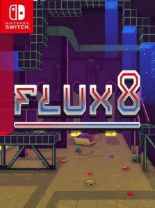 Flux8 (NSP) [Switch] [MF-MG-GD]