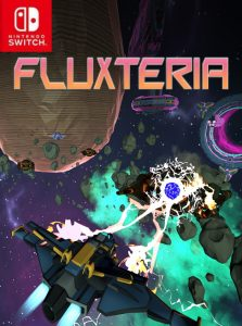 Fluxteria (NSP) [Switch] [MF-MG-GD]