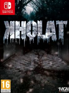 Kholat (NSP) [Switch] [MF-MG-GD]