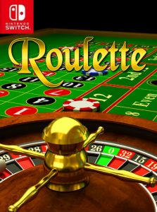 Roulette (NSP) [Switch] [MF-MG-GD]