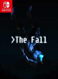 The Fall (NSP) [UPDATE] [Switch] [MF-MG-GD]