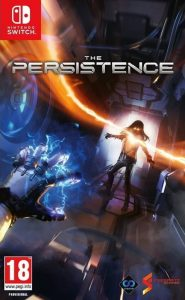 The Persistence (NSP) [UPDATE] [Switch] [MF-MG-GD]
