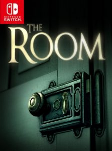 The Room (NSP) [UPDATE] [Switch] [MF-MG-GD]