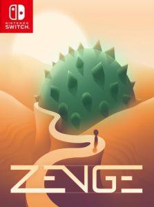 Zenge (NSP) [Switch] [MF-MG-GD]
