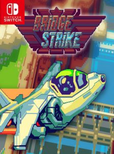 Bridge Strike (NSP) [Switch] [MF-MG-GD]