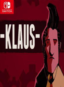 -KLAUS- (NSP) [Switch] [MF-MG-GD]