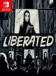 Liberated (NSP) [UPDATE] [Switch] [MF-MG-GD]