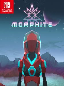 Morphite (NSP) [UPDATE] [Switch] [MF-MG-GD]