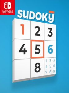 Sudoky (NSP) [Switch] [MF-MG-GD]