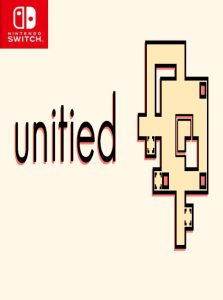 Unitied (NSP) [Switch] [MF-MG-GD]