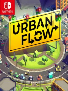 Urban Flow (NSP) [UPDATE] [Switch] [MF-MG-GD]