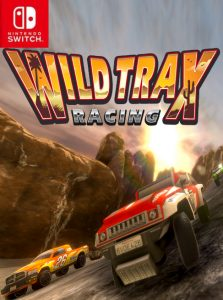 WildTrax Racing (NSP) [UPDATE] [Switch] [MF-MG-GD]