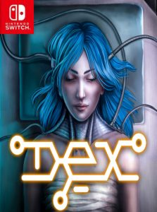 Dex (NSP) [Switch] [MF-MG-GD]