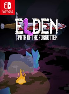 Elden: Path of the Forgotten (NSP) [UPDATE] [Switch] [MF-MG-GD]