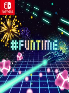 #Funtime (NSP) [Switch] [MF-MG-GD]