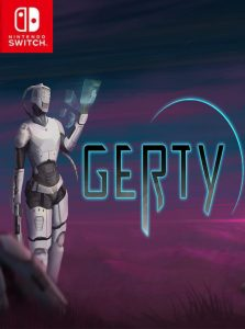 Gerty (NSP) [Switch] [MF-MG-GD]