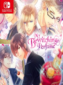 My Bewitching Perfume (NSP) [UPDATE] [Switch] [MF-MG-GD]