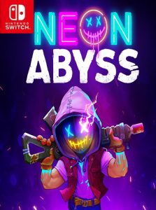 Neon Abyss (NSP) [UPDATE] [DLC] [Switch] [MF-MG-GD]