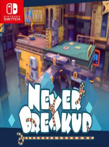Never Breakup (NSP) [UPDATE] [Switch] [MF-MG-GD]