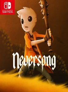 Neversong (NSP) [UPDATE] [Switch] [MF-MG-GD]