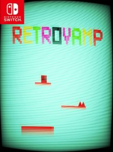 Retrovamp (NSP) [Switch] [MF-MG-GD]
