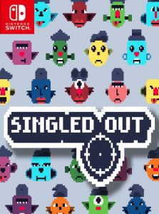 Singled Out (NSP) [Switch] [MF-MG-GD]