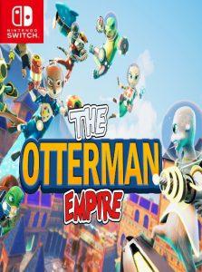 The Otterman Empire (NSP) [Switch] [MF-MG-GD]