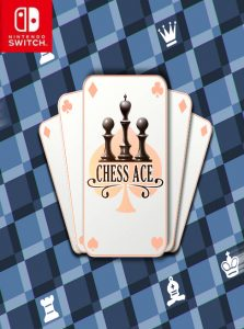 Chess Ace (NSP) [Switch] [MF-MG-GD]