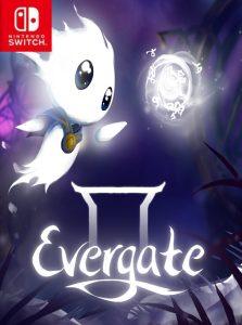 Evergate (NSP) [UPDATE] [Switch] [MF-MG-GD]