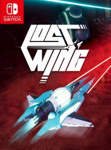 Lost Wing (NSP) [Switch] [MF-MG-GD]