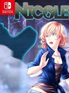 Nicole (NSP) [Switch] [MF-MG-GD]