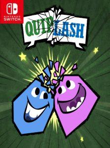 Quiplash (NSP) [Switch] [MF-MG-GD]