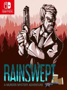 Rainswept (NSP) [UPDATE] [Switch] [MF-MG-GD]