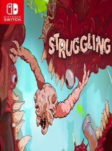 Struggling (NSP) [Switch] [MF-MG-GD]