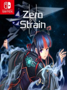 Zero Strain (NSP) [Switch] [MF-MG-GD]