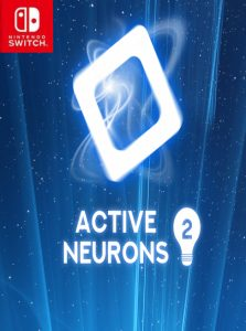 Active Neurons 2 (NSP) [UPDATE] [Switch] [MF-MG-GD]