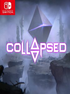 Collapsed (NSP) [Switch] [MF-MG-GD]