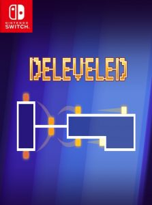 Deleveled (NSP) [Switch] [MF-MG-GD]