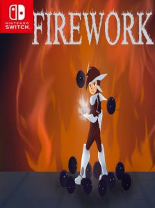 Firework (NSP) [Switch] [MF-MG-GD]