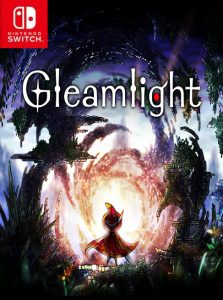 Gleamlight (NSP) [Switch] [MF-MG-GD]