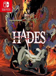 Hades (NSP) [UPDATE] [Switch] [MF-MG-GD]