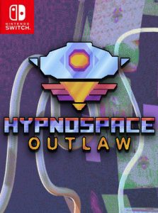 Hypnospace Outlaw (NSP) [UPDATE] [Switch] [MF-MG-GD]