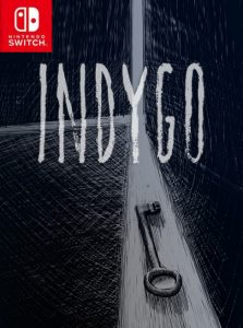 Indygo (NSP) [Switch] [MF-MG-GD]