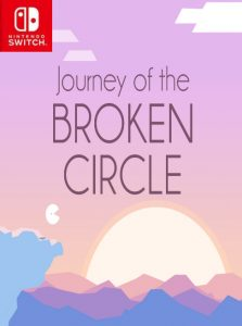 Journey of the Broken Circle (NSP) [Switch] [MF-MG-GD]