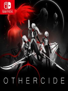Othercides (NSP) [Switch] [MF-MG-GD]