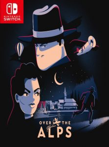 Over the Alps (NSP) [Switch] [MF-MG-GD]