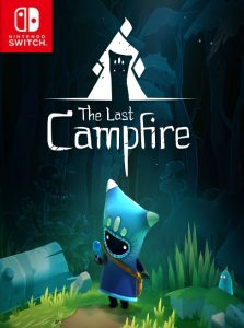 The Last Campfire (NSP) [UPDATE] [Switch] [MF-MG-GD]