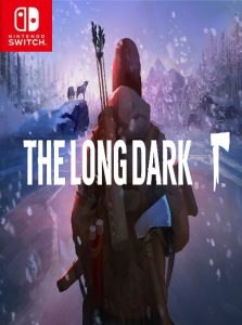 The Long Dark (NSP) [UPDATE] [Switch] [MF-MG-GD]
